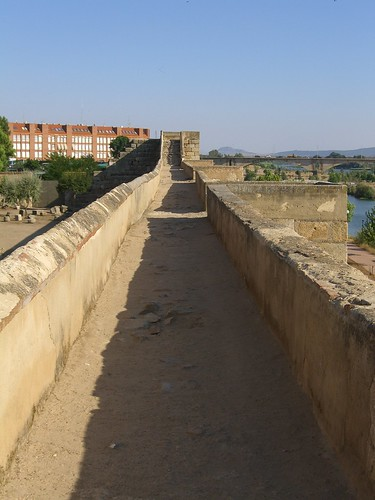 Muslim Wall