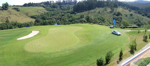 Rovacias Golf