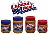 Capitán Mani