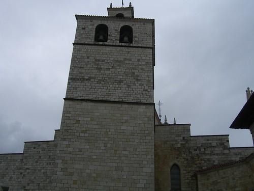 Santander Cathedral
