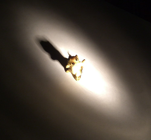 Mini-Munk Lighting 4