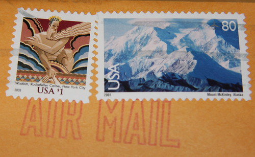 $1.80 Stamps