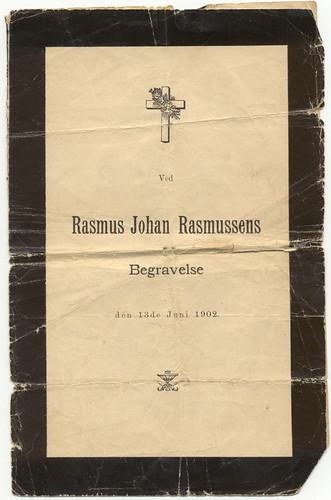 Cover RJR 1902