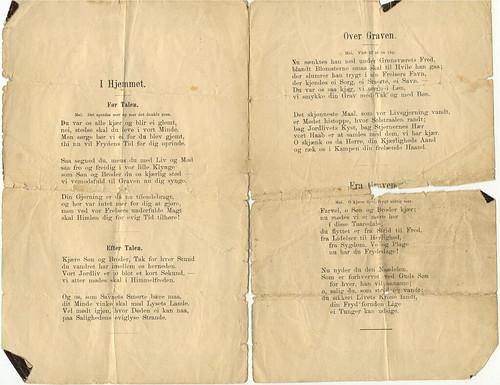 Inside Pages RJR 1902