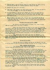 Halfdan Trial - Page 2