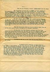 Halfdan Trial - Page 3