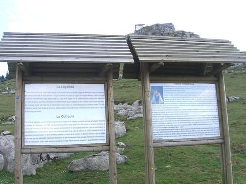 Ermita Info