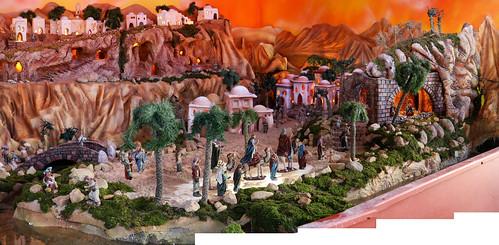 nativity-pan2