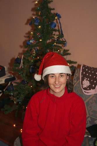 Christmas Belén
