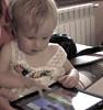 iPad Baby Apps