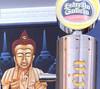 Buddhist Bar Decorations (crop)