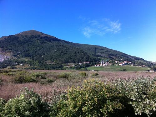 Pico Candiano