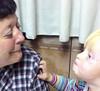 Lipstick with Tía Inés (thumbnail)