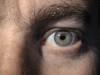 Erik Eye