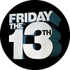 Friday the 13th Facts and Theories