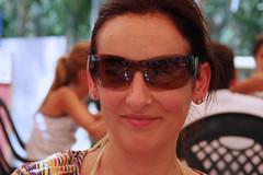 Marga Portrait