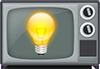 TV Idea Thumbnail