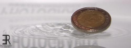 Coin Splash