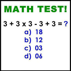 math-test