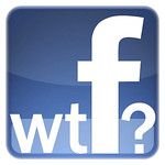 Facebook Exclamation