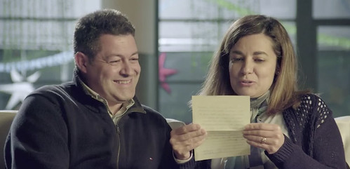 IKEA presenta LA OTRA CARTA - YouTube 2014-12-18 01-36-20