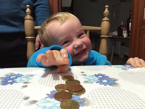 Ian Gambling