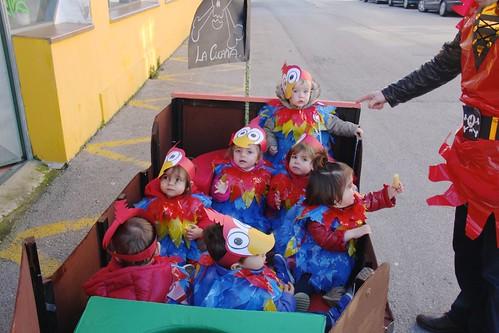 Carnaval 2015 - Colindres - 052