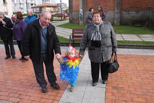 Carnaval 2015 - Colindres - 212