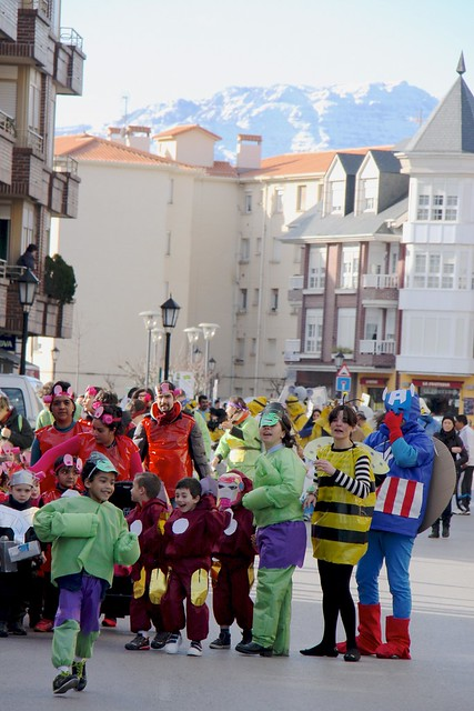 Carnaval 2015 - Colindres - 161