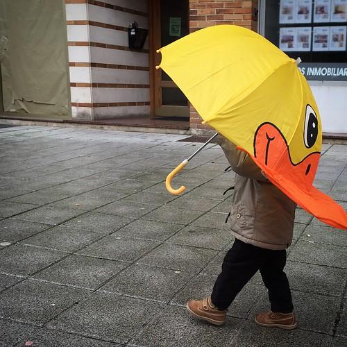 Ducky Ian