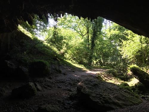 Cave Park